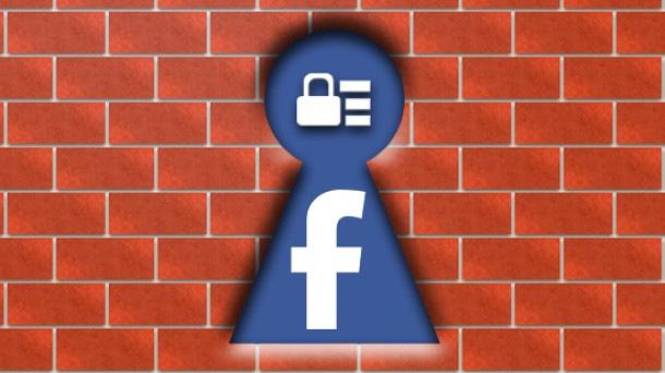 facebook aldaketak