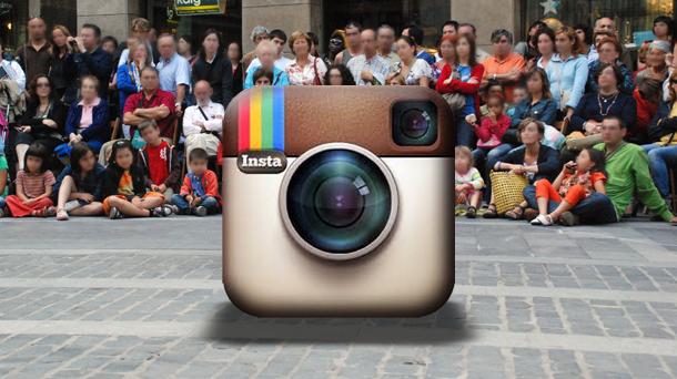 Instagram-en