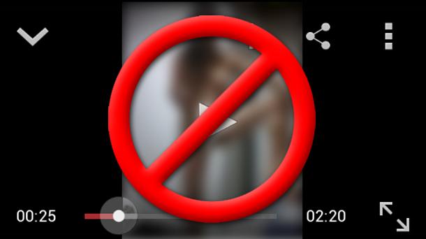 YouTube Salatu Mobilkorra